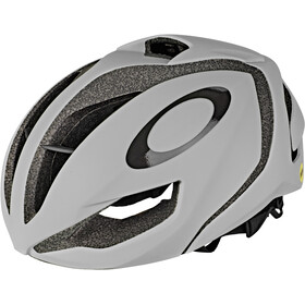 Oakley ARO5 Casco, fog gray